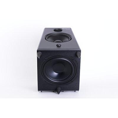 reProducer Audio レコーディング用モニタースピーカー EPIC 5