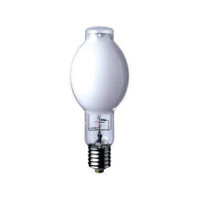 岩崎電気 メタルハライドランプ FECマルチハイエース   MF250LSH/BDP