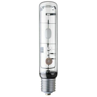 岩崎電気 FECセラルクスエースEX 水平点灯形 220W 透明形 MT220CLSH-WW/BH