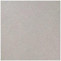 アワガミファクトリー コピーができる和紙 小筋雲流 105g/m2 A4サイズ・20枚 No.135
