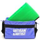 ARTISAN&ARTIST WCAM-3000N (パープル)