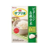 新玄 サプリ米 ビタミン・鉄分(25g*2袋入)