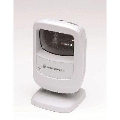 アイニックス DS9208 2次元プレゼンテーションイメージャ USB ホワイト
