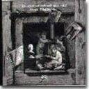 鍵盤音楽の領域vol.2/CD/ALCD-1003