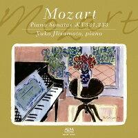 優雅なるモーツァルト/CD/ALCD-9155