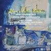 J・S・バッハ:チェンバロ協奏曲全集[Vol.1]/CD/ALCD-1197