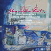 J.S.バッハ:チェンバロ協奏曲全集[Vol.2]/CD/ALCD-1199