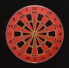 日清工業 ダーツゲームチャンピオン-550
