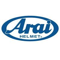 アライ Arai 2057 TX-2バイザー フラットブラック