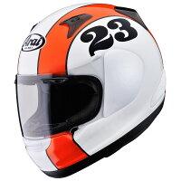 Arai アライ フルフェイスヘルメット アストロIQ ASTRO-IQ STOUT スタウト ヘルメット サイズ:S 55-56cm