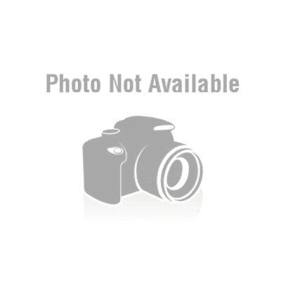 アライヘルメット 4530935344925 1151 スーパーアドシスIMAX-Vブローシールドクリア