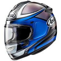 Arai アライ フルフェイスヘルメット VECTOR-X TOUGH ベクターX タフ ヘルメット サイズ:S 55-56cm