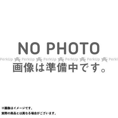 Arai アライ 内装・オプションパーツ VAS-VC ネジセット RAPIDE-NEO ラパイド・ネオ