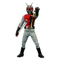 リアルアクションヒーローズ No.760 RAH DX 仮面ライダーX タイムハウス