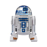 KUBRICK R2-D2(TM)