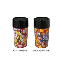 チャージマン研! コーヒータンブラー デザインA 研のみ メディコム・トイ