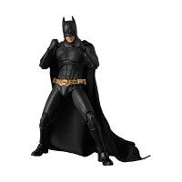 マフェックス No.049 MAFEX BATMAN BEGINS SUIT メディコム・トイ