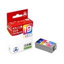 ジット JIT-C19C 3色