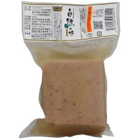 自然の味 ばた練り生芋こんにゃく 260g