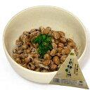 自然の味そのまんま 手造り納豆 100g