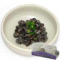 自然の味そのまんま 国産黒豆カップ 30g×2P