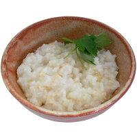 自然の味そのまんま 駿河湾深層水の玄米粥 250g