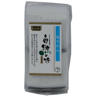 自然の味 塩羊羹 38g×2