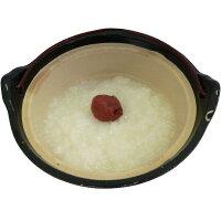 自然の味そのまんま 駿河湾深層水の白米粥 250g