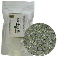 自然の味そのまんま 静岡県産玉露茶 10g×5