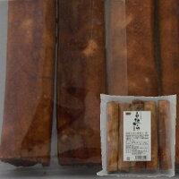 こだわりの味 国産原料の麩菓子 5本