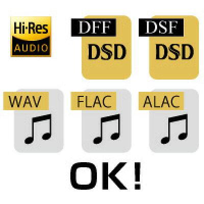 radius Lightning Music ストレージオーディオ用 AL-LCS12K
