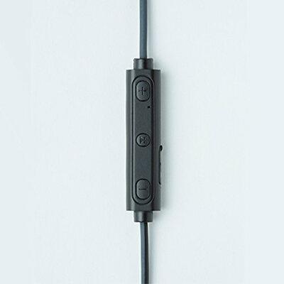 radius 防水Bluetoothイヤホン HP-G100BTS
