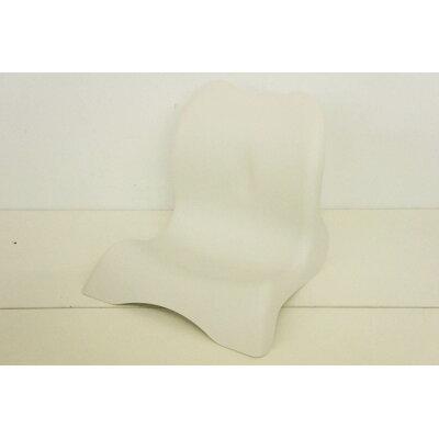 曲線美 骨盤シェイプチェア(1台)
