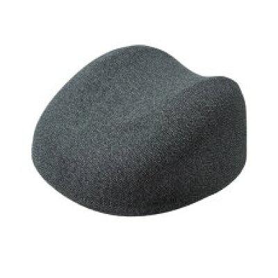 マッサージ器 マッサージクッション ソフト ストーン ネック soft stone neckアンドメディカル &MEDICAL