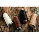 クラフト社 手縫機用糸 200m 21202-04・ナチュラル 5723bp