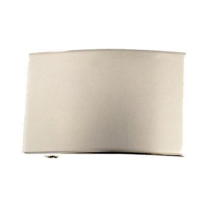 クラフト社 洋白バックル 4cm巾 鏡面仕上げ 31300 1082690
