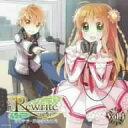 ラジオRewrite 月刊テラ・風祭学院支局 Vol.1/CD/TERA-0001