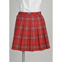大図書館の羊飼い 私立汐美学園制服 スカート/レディース-XL コスパ