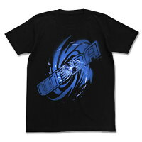 メタルファイト ベイブレード WBBA Tシャツ 子供用 /ブラック-130 コスパ