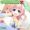 ラジオCD「ほめられてのびるらじおZ」Vol.22/CD/TBZR-0707