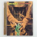 Clone of Grown/CD/OVE-0094