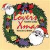 ラヴァーズ・クリスマス・ミックスド・バイ・DJ BANA/CD/OVE-0112