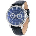 MR-1445 MONTPELLIER NAVY