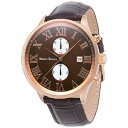 MR-1460 GRASSE BROWN