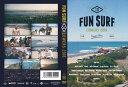 サーフィン DVD ファンサーフ10/FUN SURF 10 LOWERS
