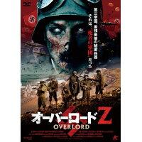 オーバーロードZ/DVD/ALBSD-2314