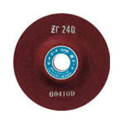 NRS ZE1256-36Q ゼットエース 125×6×22 ZR36Q 125MMX6MM ZE125636Q