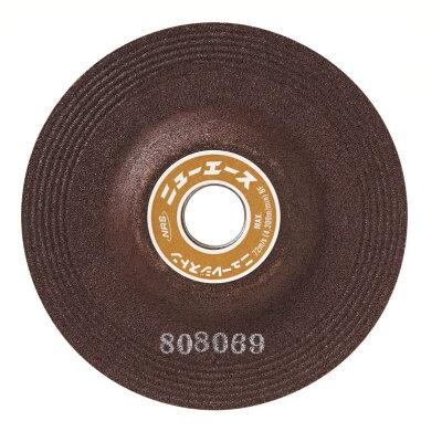 ニューレジストン NA100X6WA24P ニューエース 100X6X15 WA24P
