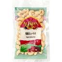 アリサン 有機カシューナッツ(生・無塩) 100g