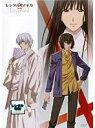 DVDレンタルマギカ 7